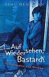Cover von: Auf Wiedersehen, Bastard! 2