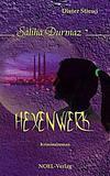 Cover von: Hexenwerk