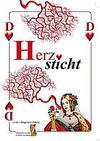 Cover von: Herz sticht