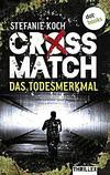 Cover von: CROSSMATCH