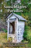 Cover von: Sauschlägers Paradies