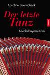 Cover von: Der letzte Tanz