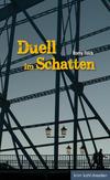 Cover von: Duell im Schatten
