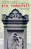 Cover von: Ein Todesfall