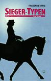 Cover von: Sieger-Typen