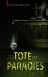 Cover von: Der Tote im Paradies