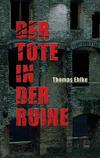 Cover von: Der Tote in der Ruine