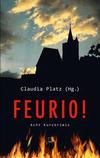 Cover von: Feurio!