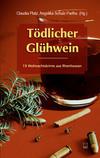 Cover von: Tödlicher Glühwein