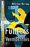 Cover von: Führers Vermächtnis