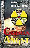 Cover von: Die German Angst
