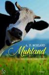 Cover von: Muhland