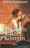 Cover von: Im Glanz der Königin