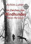 Cover von: Im Zeichen des Windhundes