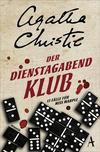 Cover von: Der Dienstagabend-Klub