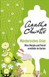 Cover von: Mörderisches Grün
