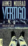 Cover von: Vertigo