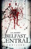 Cover von: Belfast Central