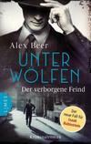 Cover von: Unter Wölfen - Der verborgene Feind