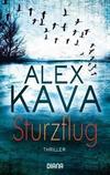 Cover von: Sturzflug3870621796