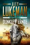 Cover von: Project: Dunkle Ernte
