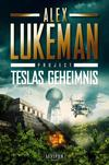 Cover von: Project: Teslas Geheimnis
