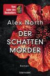 Cover von: Der Schattenmörder