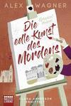Cover von: Die edle Kunst des Mordens