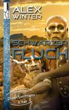 Cover von: Schwarzer Fluch