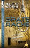 Cover von: Späte Rache