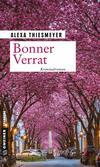 Cover von: Bonner Verrat
