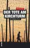 Cover von: Der Tote am Kirchturm