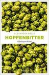 Cover von: Hopfenbitter