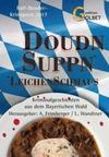 Cover von: DoudnSuppn