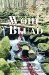 Cover von: WoidBluad
