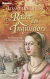 Cover von: Die Rache des Inquisitors