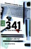 Cover von: 341