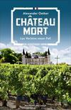 Cover von: Chateau Mort