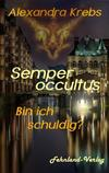 Cover von: Semper occultus