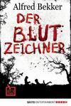 Cover von: Der Blutzeichner