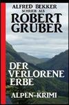 Cover von: Der verlorene Erbe
