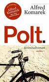 Cover von: Polt.