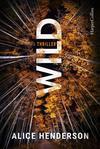 Cover von: Wild
