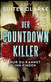 Cover von: Der Countdown-Killer