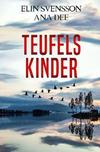 Cover von: Teufelskinder