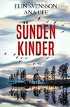 Cover von: Sündenkinder