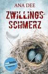 Cover von: Zwillingsschmerz