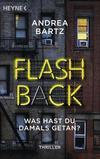 Cover von: Flashback