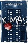 Cover von: X-Mas