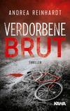 Cover von: Verdorbene Brut